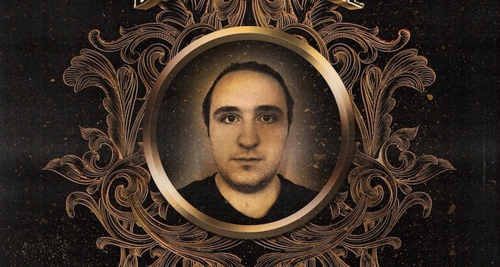 Phiso Disrupts the System with his 'Disrespect' EP