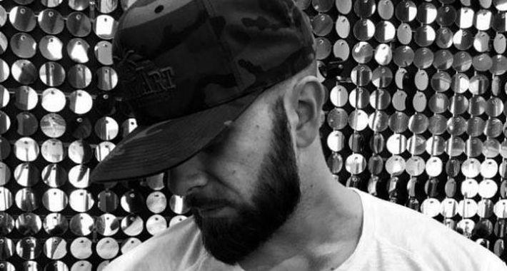 """Balatron Previews Upcoming LP Release With """"Huginn/Muninn"""""""