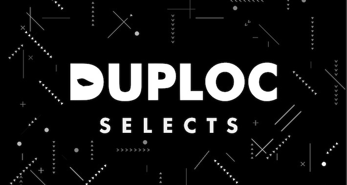 DUPLOC Unleashes the First Collaborative Chapter of 'DUPLOC SELECTS'