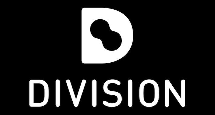 """Noisia's Division Imprint Unleashes """"Partial #6"""" Compilation"""