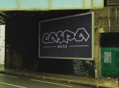 Caspa Drops the Top on 5.0