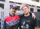 "Valentino Khan and Kayzo Inject Us with ""Novocaine"""