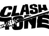 """ClashTone """"Faded"""""""