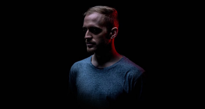 Mefjus 'Manifest Remixed'