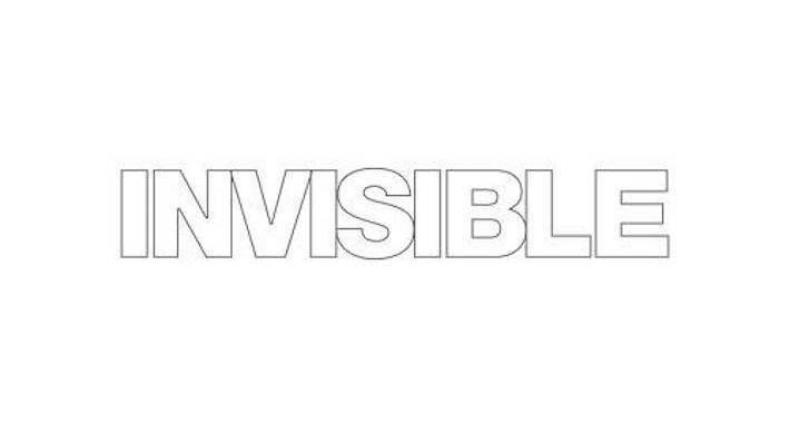 Invisible Recordings Unleashes 'Solids_3' Compilation