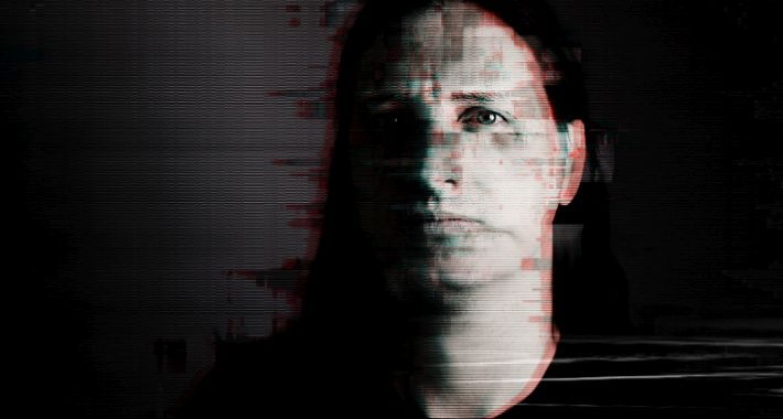 Prolix Declares His Style on the 'Murder Mile'