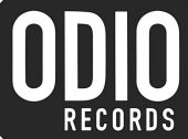 Ōdio Records Flexes with 'Issue 4' Compilation