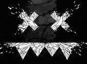 """Release Run-Down: Eatbrain's Been Releasing With """"Break""""-neck Speed"""