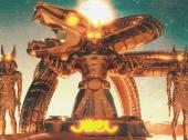 JOOL & Cyclops – Bee Sting [Bassrush Premiere]