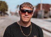 Volt & DialedIN – Check This [Bassrush Premiere]