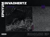 Ephyum and Invadhertz Take Us Deeper