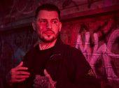 Trampa's 'Disrespect' LP Hits Where it Hurts