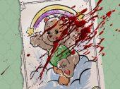 Teddy Killerz Get Dangerous on Protohype's Underdog Records