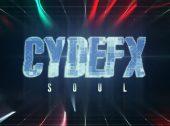 CydeFX – Soul [Bassrush Premiere]